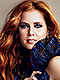 Amy Adams Fan