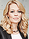 I Heart Jeri Ryan